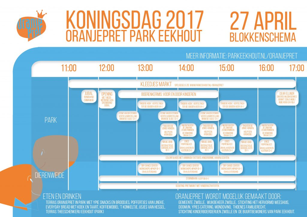 Blokkenschema2017-v2